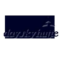 dayskyhutte