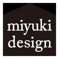 miyuki design