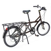Utilite Bikes