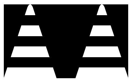 machidetsukurubill