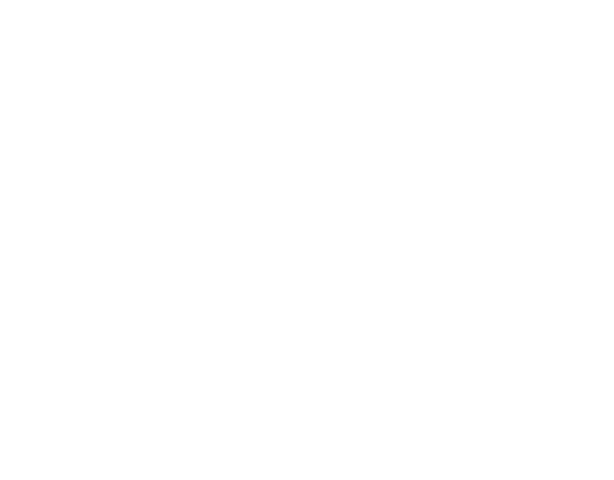 machidetsukurubill-map